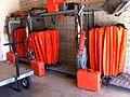 Utah wildfires 130811-Z-EF569-003.jpg