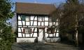 Uthweiler Fachwerkhaus Hauptmannstraße 18 (01).png