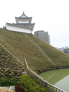 Utsunomiya Domain