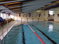 Vágur Swimming Hall, Faroe Islands.JPG