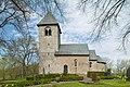 Våmb kyrka - KMB - 16001000113624.jpg