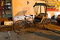 Vélotaxi, Phitsanulok.jpg