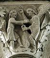 Vézelay Nef Chapiteau 230608 12.jpg