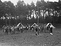 VCJC (Vrijzinnig Christelijke Jeugd Centrale) kamp te Haaksbergen (Overijssel), Bestanddeelnr 904-1010.jpg