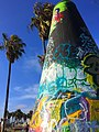VENICE BEACH GRAFFITI - 2015 - panoramio.jpg