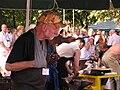 VIII фестиваль кузнечного мастерства 31.jpg