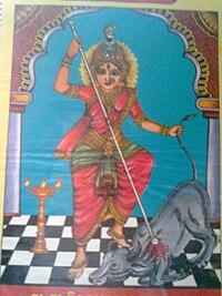 Indian lingam massage to cardiac bass riddim mix - 3 3