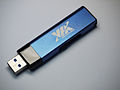 VLI VL751 MStick-Angle with VIA Logo (5976873375).jpg
