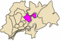 VN-F-HC-QBTh position in city core.png
