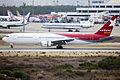 VQ-BPT B767 Nordwind Airlines (5224483660).jpg
