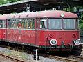 VT 98 9829 Frankfurt-Hoechst 13062011.JPG