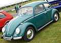 VW 1200 (1964) (34242996650).jpg