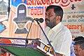 V Narayana Swamy.jpg