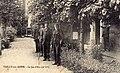 Vailly-sur-Aisne Carte postale 12.jpg