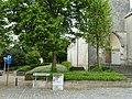Val-Meer-Sint-Severinuskapel (2).jpg