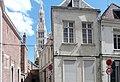 Valenciennes, Basilique Notre-Dame du St-Cordon (1).jpg