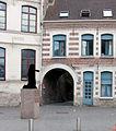 Valenciennes.- Lapidation de St Etienne.jpg