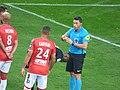 Valenciennes FC - RC Lens (10-11-2018) 65.jpg