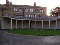 Valentines Mansion - geograph.org.uk - 477204.jpg