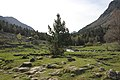 Vall del Madriu-Perafita-Claror - 52.jpg