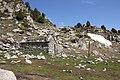 Vall del Madriu-Perafita-Claror - 80.jpg