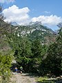 Valle del Aragón (Gabardito de Canfranc) - WLE Spain 2015 (23).jpg