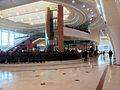 Valony shopping mall, Osny 04.jpg