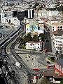 Valparaiso - Chile.jpg