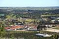 Valverde - Portugal (13379193763).jpg