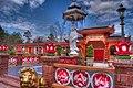 Van-Hanh Pagoda-NC Buddhist - panoramio.jpg