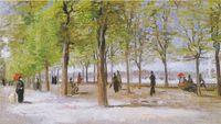 Van Gogh - Allee im Jardin du Luxembourg.jpeg
