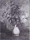 Van Gogh - Vase mit Rosen und anderen Blumen.jpeg