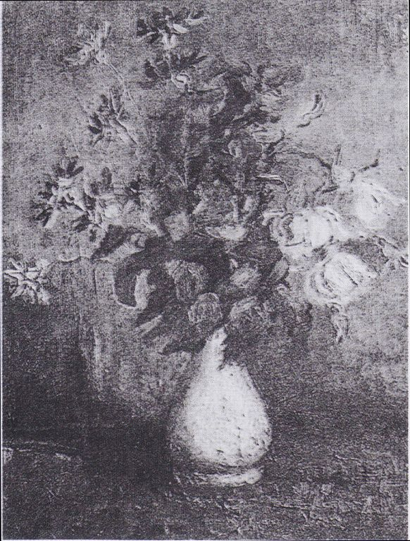 File:Van Gogh - Vase mit Rosen und anderen Blumen.jpeg - Wikimedia ...