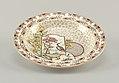 Variety Bowl, ca. 1879–85 (CH 18669369-2).jpg