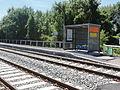 Variscourt (Aisne) gare d'Agilcourt-Variscourt (02).JPG