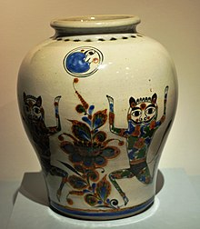 Ceramics of Jalisco - Wikipedia