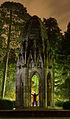 Veža s helmicou - Sad Janka Kráľa.jpeg