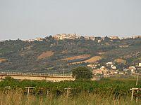 Veduta di Paglieta.JPG