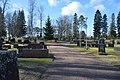 Vehkalahti Cemetery.jpg