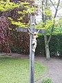 Veldkruis, Pastoor Debijestraat-Reysenbeckstraat (Hegelsom).jpg