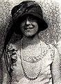 Velma Connor - Aug 1923 UW.jpg