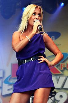 female singers - The-sos Buscar