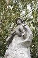 Velykyi-Hlybochok-pam-II-svitova-14090435.jpg