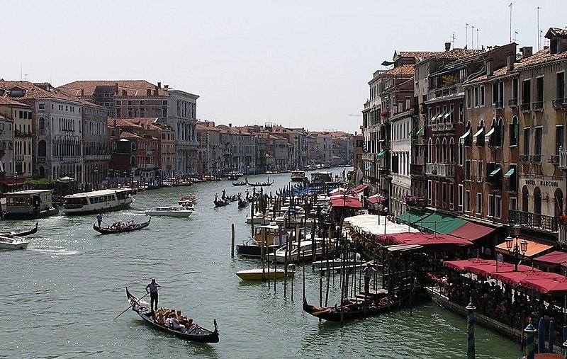 File:Venice-Italy.jpg