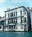 Venice - Palace on Grand Canal (2932357281).jpg