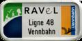 Vennbahn-Schild (transparent).png