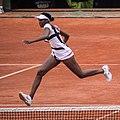 Venus Williams (7305501948).jpg