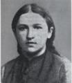 VeraZasulich1866.png