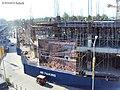 Veranza Mall Under Construction - panoramio (4).jpg