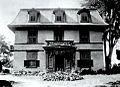 Verdun House - vers 1910.jpg